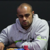 Шаат Сидики выиграл ивент #19 с би $5,300 на World Cup of Cards