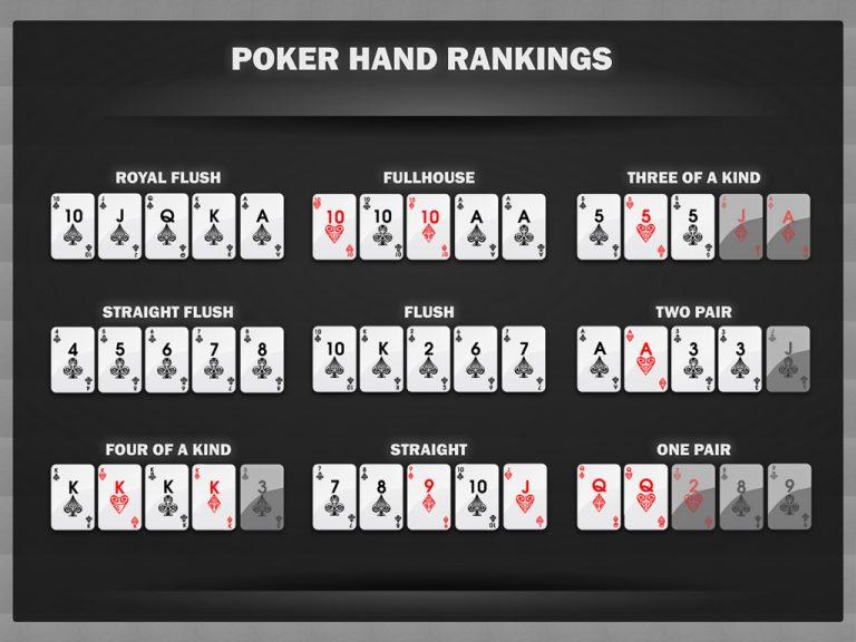 Программа что-бы обыграть казино