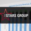 The Stars Group ждут роста прибыли по итогам 2017 года