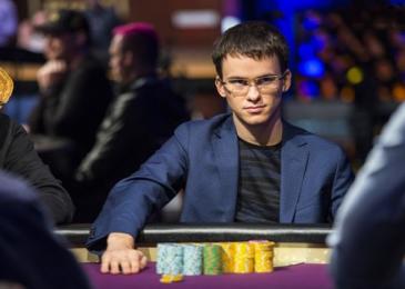 Тимофей «Trueteller» Кузнецов выиграл $178.056 за день