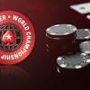 Россиянин «KumariOy» выиграл $310.290 в WCOOP-03-H