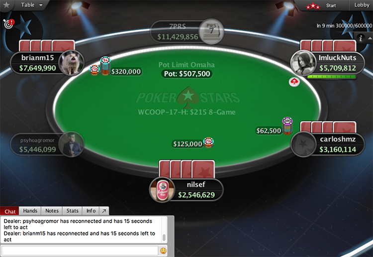 WCOOP-17-H $215 8 Game final_table