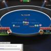 Россиянин «WTFMOFGOAO» выиграл $26.512 в турнире WCOOP-24-H