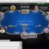 Николай «nsmirnov» Смирнов за победу в WCOOP-32-H получил $62.040