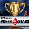 Эксклюзивная серия фрироллов от Poker.ua