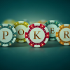 Смысл игры в покер