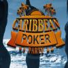 Caribbean Poker Party Festival — $10,000,000 гарантии