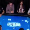 Электронные покерные столы заменят живых дилеров?