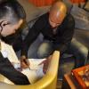 Фила Айви пригласили в Китай