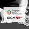 Вторая ежегодная покерная конференция GPI на SIGMA 2017
