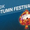 €400,000 Autumn Festival на Titan Poker