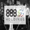 Семья Шахед продала всю свою 13% долю в акциях 888 Holdings