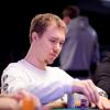Александр Кострицын выиграл $52,750 за день на хайстейкс