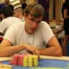 Украинец Андрей «Anjeyyy» Новак выиграл $61,202 в Super Tuesday