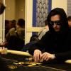 Украинец — Арсений «Incubusk» Гвоздецкий выиграл турнир Monday 6-max