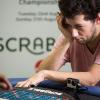 Покерист Дэвид Элдар стал Чемпионом Мира по Скрэбблу