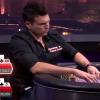 Джейсон Кун выбил Дугласа Полка на Poker After Dark