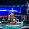 Любитель выиграл $789,058 в ME WPT Borgata Poker Open