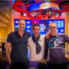 Хоссен Энсен выиграл €184,812 в Главном событии WSOP International Circuit в Чехии