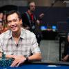 Джон Джуанда выиграл $2,870,092 в Главном событии Triton Super High Roller Series