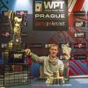 Oлег «fukuruku» Васильченко сделал три финалки в дорогих турнирах за один день