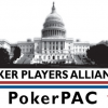 Poker Players Alliance выяснил у американцев отношение к легализации онлайн покера
