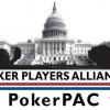 Poker Players Alliance выяснил у американцев отношение к легализации онлайн покера