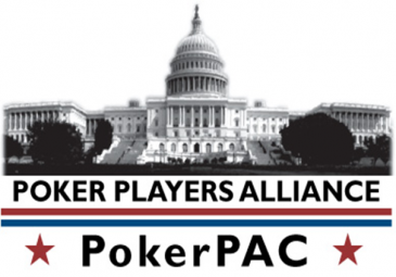 PPA Survey in Legalizing Online Poker