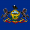 В Пенсильвании легализировали онлайн-покер