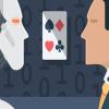 PokerStars предлагает работу специалистам по искусственному интеллекту