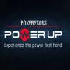 PokerStars на этой недели запустят Power UP