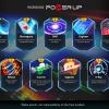 Профессионалы о стратегии игры в новый формат покера — Power UP