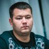 Сергей Терентьев выиграл самый массовый живой турнир в СНГ