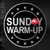 Россиянин «SENSIMIL1» занял первое место в Sunday Warm-Up