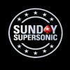 Андрей «Anjeyyy» Новак второй в Sunday Superconic