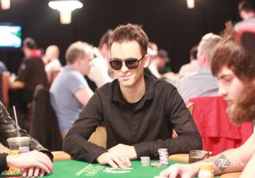 Тимофей Trueteller Кузнецов $118,584