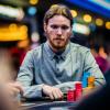 Том Холл выиграл Главный турнир 888Live London Festival и £78,888