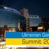 Главными докладчиками на Ukrainian Gaming Summit станут европейские специалисты