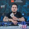 Владимир «77kol0bok77» Соколов выиграл $14,626 в Bounty Builder