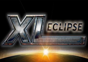 Итоги турнирной серии XL Eclipse на 888Poker