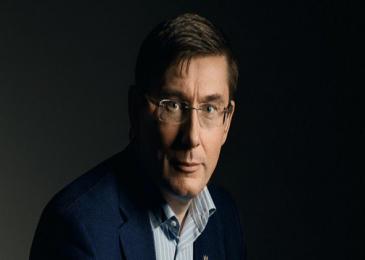 Генпрокурор Украины за легализацию игорного бизнеса в Украине