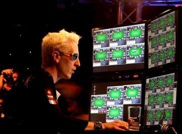 Онлайн покер работа все игровые автоматы мира играть бесплатно без регистрации
