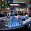 Дитрих Фаст выиграл $2,138,915 в хайроллере на Asia Championship of Poker