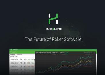 Hand2Note — скачать бесплатно, купить со скидкой