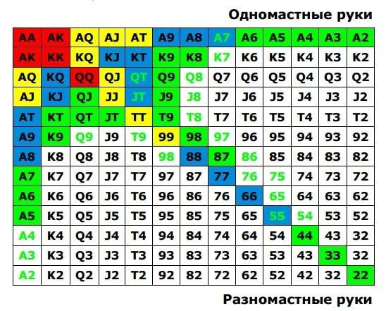 Ya888ya играть казань автоматы игровые org