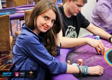 Yanochka Блог: продолжение RPT!