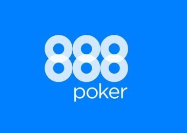 Покер-рум 888 poker — скачать 888poker на деньги