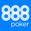 888poker - обзор