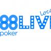 Стало известно расписание 888Poker LIVE на 2018 год