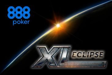 888poker-XL-Eclipse-sept-2018